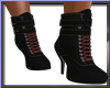 Angela boots