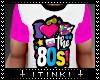 80's SHIRT V2