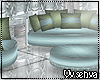 -Vys- Royal Benches