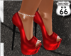 SD Red Heels