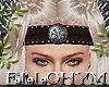 ~E- Valkyrie Circlet