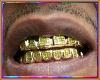 Slugged up Golds