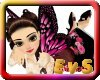 ~EvS~ St: Emilicious
