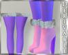 ~D~ Holiday Heels V2