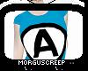 [MC] Aqubats! Shirt (F)