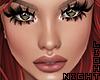 !N 22 Lips+Lash+Brows MH