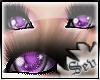 [Sev] Anime Eyes V2|Purp