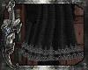 *E* The Abyssal Cloak V2