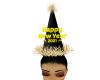 HappyNewYear2021HatFM