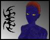 ASM Mystique Skin