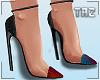 Phoebe Heels V1