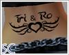 SC Try e Ro Tatto