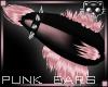 Ears BlackPink 4b Ⓚ
