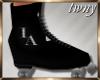 LA Roller Skates Men's