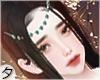 ༄Draped Jewels玉
