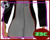SF Pilot Skirt F