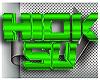 Kher~DJ MrHioksu Metal G