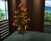 -S- Tropical Plant