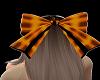 head bow