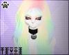 Tiv| Rin Hair (F) V1