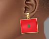MY FLAG :MOROCCO
