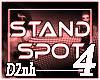 4 Standing Circle