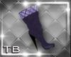 [TB] Scarlette V3 Boots