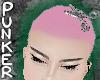 Skinhead   Floss