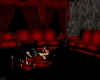 Furnished Vampire 2 bdrm