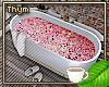Aromatherapy Bath 1