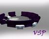 [VSP] P Club Chairs