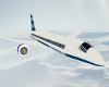 My Jet Plane