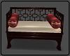 Geisha Chair