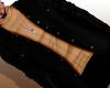 Jacket Hannah