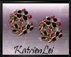KL* Elvira II bracelets