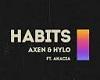 AXEN HABITS
