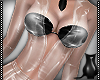 [CS]BrainyWoman -Plastic