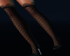 C- Shoes * stocks black