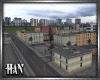 [H]The Urban City