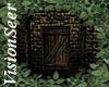 RPG Dungeon: Prison Maze