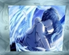 ~R~Anime Love v2