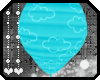 [Psi] BabySky Balloon