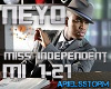Miss Independent Neyo