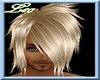 ~L~Leo Blonde hair ...