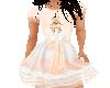 Flat Easter Bunny Dress2