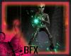 BFX Toxic Sprites