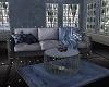 Dreamz Winter Couch Set