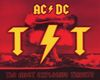 acdc   T N T