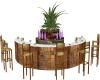 Fancy Room Bar