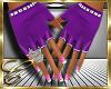 ©Neka V3!:: ~ Gloves